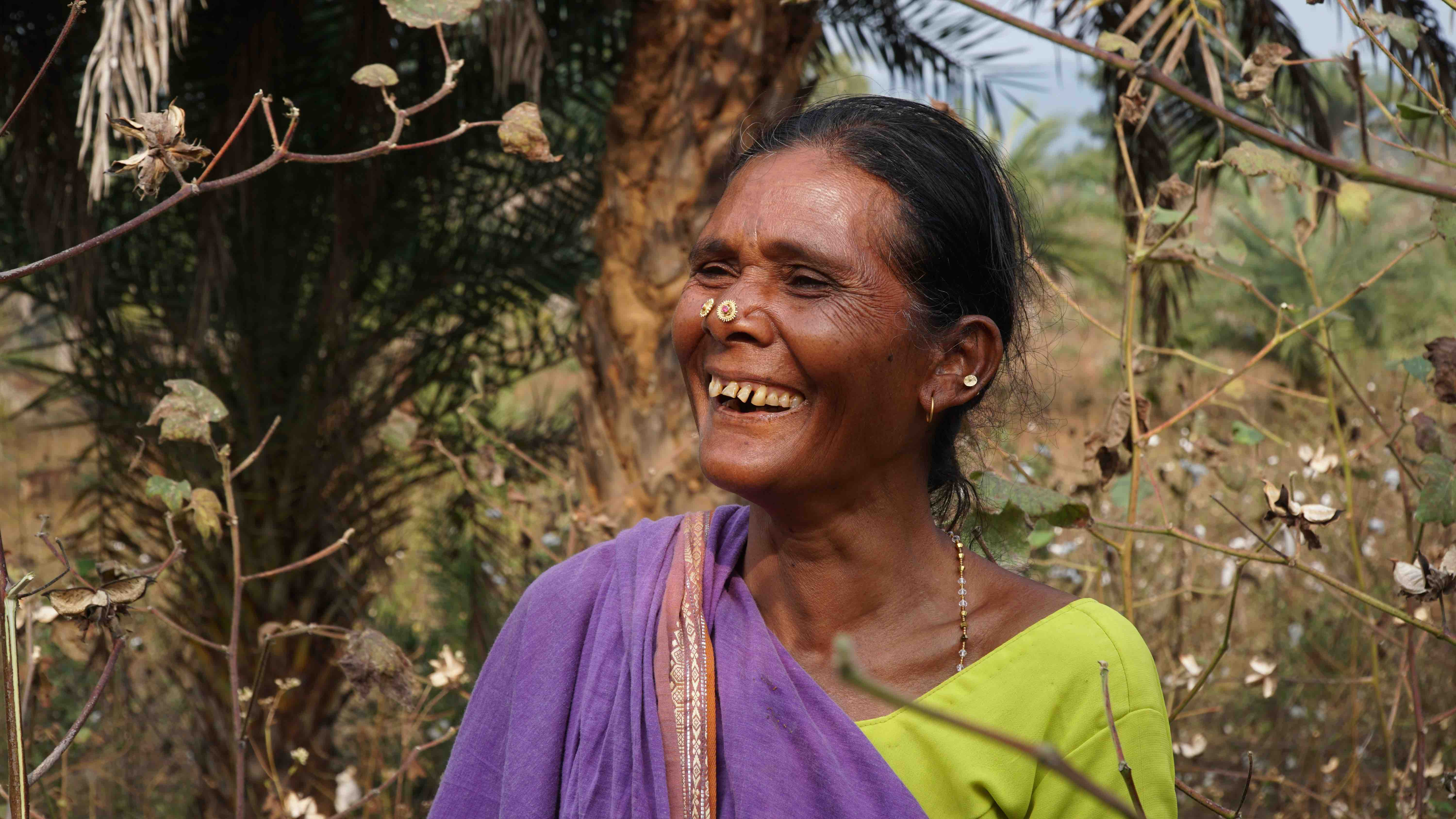 Adivasi economics may be the only hope for India's future – Felix Padel